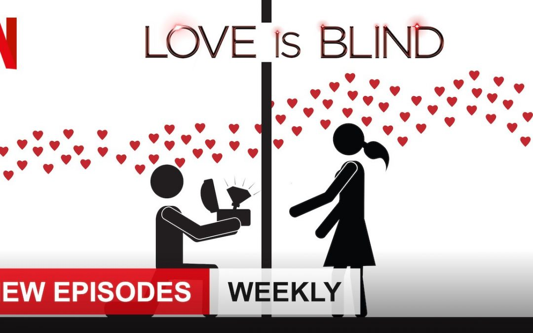 4 Lessons from #LoveIsBlindNetflix that can make us better real-life lovers – Part 2